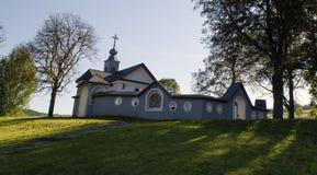Banska Bystrica, Urpin - Fotografia Stock
