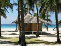 Bantayan island Royalty Free Stock Image