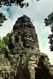 Banteay Kdei, Angkor Royalty Free Stock Photo