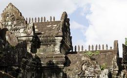 Banteay Samre Royalty Free Stock Image