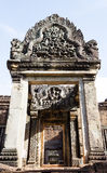 Banteay Samre Royalty Free Stock Photography