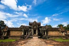 Banteay Samre Stock Photos
