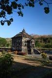 banyunibo widok sceniczny świątynny Obrazy Stock