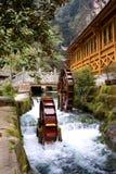 baofeng jezioro Zdjęcia Royalty Free