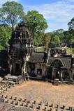 baphuon świątynia obraz stock