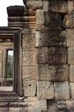 Baphuon Angkor Thom Royaltyfri Fotografi