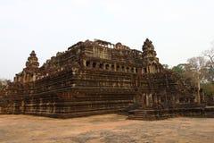 Baphuon, Angkor Thom Stock Image