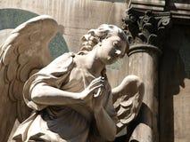 Baptistery - Florence Stock Photos