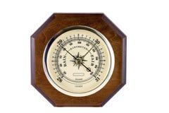 Barómetro Fotos de Stock