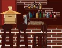 Bar Stock Photos