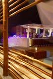 Bar Stock Photography