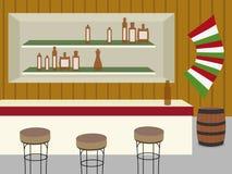 Bar Imagens de Stock