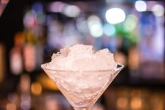 Bar, Beverage, Blur Stock Images