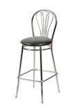 Bar chair Stock Image