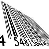 Bar code Stock Photography