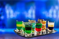 Bar Stock Photography