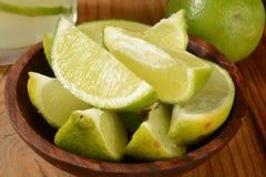 Bar fruit Stock Images