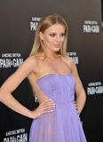 Bar Paly Royalty Free Stock Photography