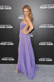 Bar Paly Stock Photography