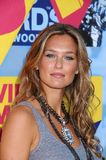 Bar Refaeli Royalty Free Stock Image