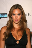 Bar Refaeli Royalty Free Stock Photography