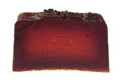 Bar of soap Stock Photos