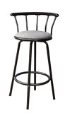 Bar Stool Stock Image