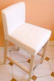 Bar stool Stock Photography