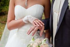 bara gift arkivfoton