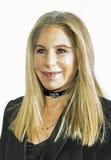 Barabra Streisand przy 2017 Tribeca Ekranowym festiwalem Obrazy Stock
