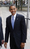 Barack Obama Photos stock