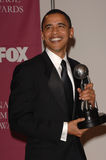 Barack Obama Stock Photos