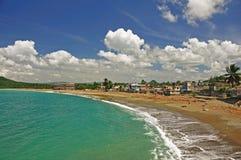 Baracoa, Cuba Stock Photography