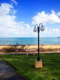 Baracoa, Cuba stock photos