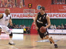 Baranov Oleg Photos stock