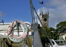 Barbados Stock Foto's