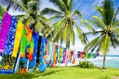 Barbados Royalty Free Stock Photo