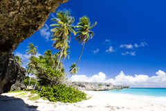 Barbados Royalty Free Stock Photos
