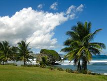 Barbados Royalty Free Stock Images