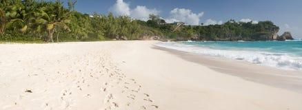 Barbados Royalty Free Stock Photography