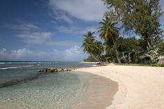 Barbados Royalty Free Stock Image