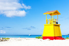Barbados, Caribbean Royalty Free Stock Image