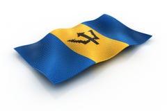 Barbados Stock Photography
