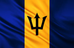 Barbados Stock Photos