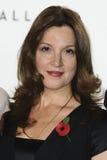 Barbara Broccoli, James Bond Royalty Free Stock Images