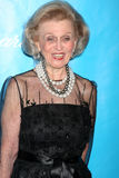 Barbara Davis Royalty Free Stock Photo
