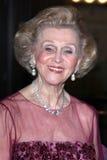 Barbara Davis Foto de archivo libre de regalías