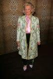 Barbara Davis Royalty Free Stock Photos