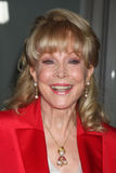 Barbara Eden Stock Photography