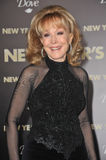Barbara Eden Royalty Free Stock Photo